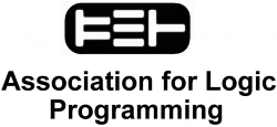 Association for Logic Programming (ALP)